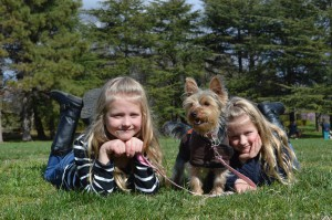 Molly & Twins_1