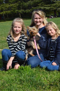 Molly & Twins_3