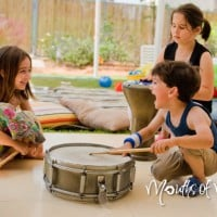 6 benefits of music education in early childhood
