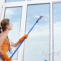 Green cleaning solutions for your home
