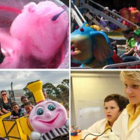 5 things to do in the 2016 Winter holidays in WA