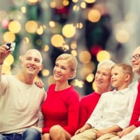 Ever considered a fit family holiday? Here are 4 great ideas!