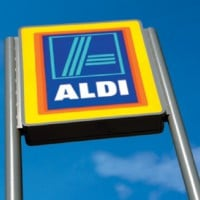 Aldi Special Buy This Week Will Blow You Away! (Or Suck you in)
