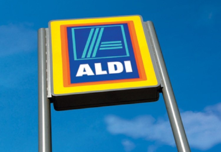 LuckyMum reviewed Aldi Special Buy This Week Will Blow You Away! (Or Suck you in)