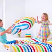 7 tips for creating the ultimate kids room
