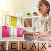 How To Practise Mindfulness To Improve Your Wellbeing