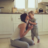 7 time saving tips for new mums and dads