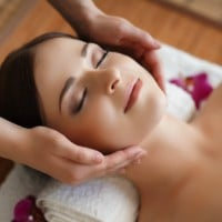 4 reasons you should be having monthly remedial massages