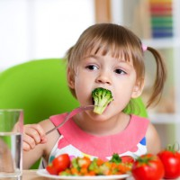 Iron deficiency: the silent epidemic for toddlers