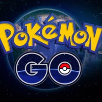 Pokemon Go: A guide for parents and beginners