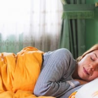 Tackle these six common issues to stop fatigue