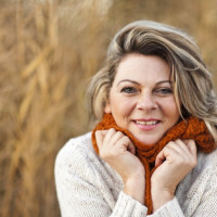 How To Feel Better During Menopause