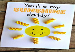 Pin fathers day