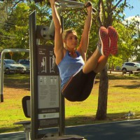 5 affordable ways to get fit for Summer