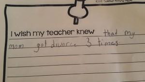 i wish my teacher knew5