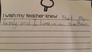 i wish my teacher knew6