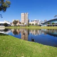 5 things to do this school holidays in Adelaide