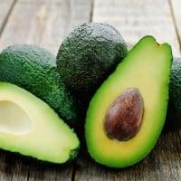 Video: Easy potato, egg and avocado hash