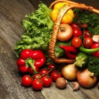 Want to start eating clean? Here's how