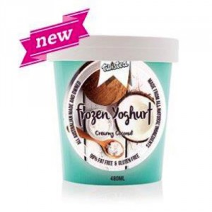 twisted-frozen-yoghurt_creamy-coconut_480ml_mom-rate-it_500x500