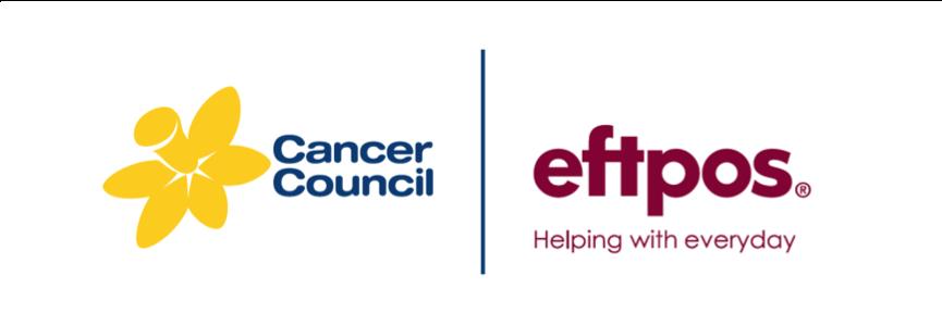 eftpos_cancer council logo
