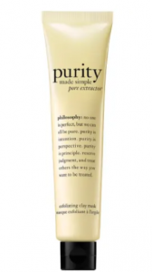 FireShot Capture 027 - philosophy purity made simple - exfoliating clay mask + Free Post_ - www.adorebeauty.com.au