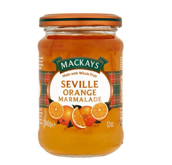 MarmaladeMOM