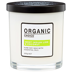 OC_candle_limecoconut-1