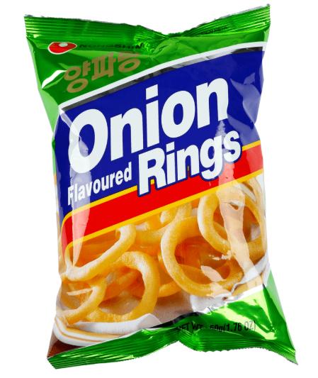 OnionRingsMOM