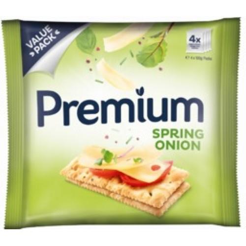 PremiumMOM