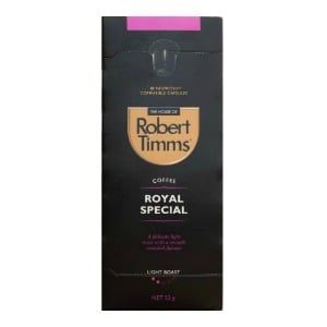robert-timms-coffee-capsules-royal-special