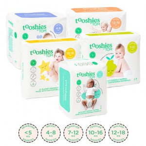 Tooshies_by_TOM_Eco_Nappy_Samples__20625.1470115399.380.380