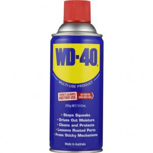 WD40MOM