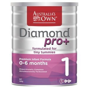 australias-own-diamond-pro-1