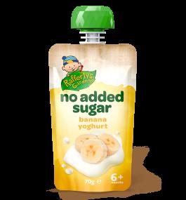 banana-yoghurt530x570.1526376685