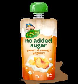 peach-mango-yoghurt530x570.1526376343
