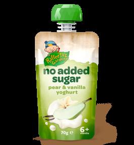 pear-vanilla530x570.1526386508