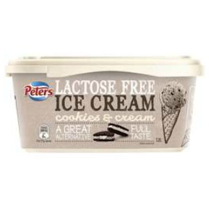peters-lactose-free-ice-cream-cookies-cream