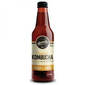 remedy-kombucha-lemon-ginger-330ml