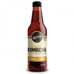 remedy-kombucha-lemon-ginger-330ml