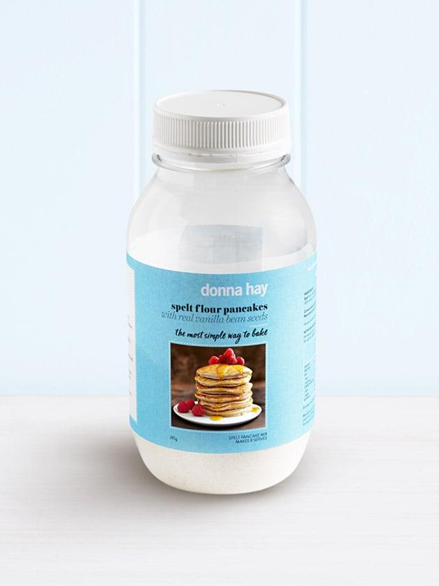 spelt_flour_pancake