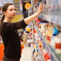Groceries: how low can you go?