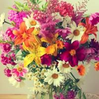 9 tips to make your fresh flowers last longer
