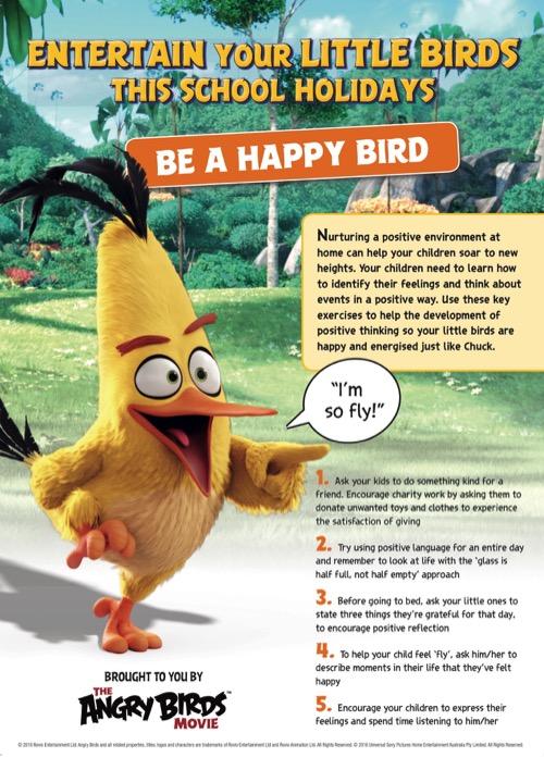be-a-happy-bird_angry-birds