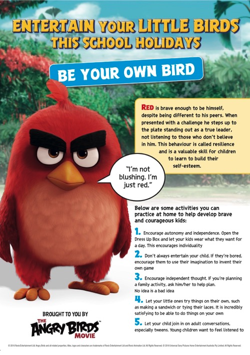be-your-own-bird_red