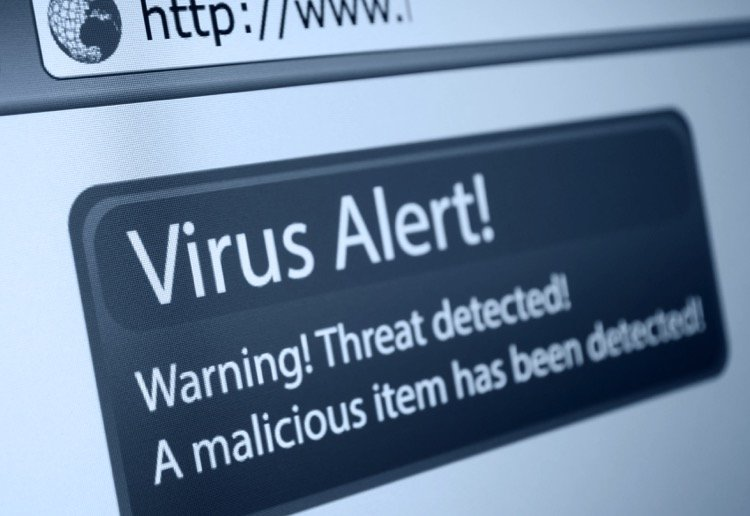 4 computer virus traps you need to look out for