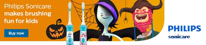 sonicare_mom_675x150_halloween