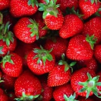 10 Sweet Ideas for Strawberries