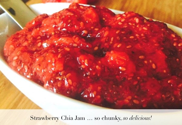 strawberry-chia-jam