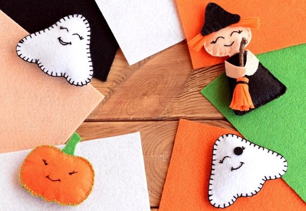 halloween-craft-and-game-ideas_sonicare_600x413_felt-characters
